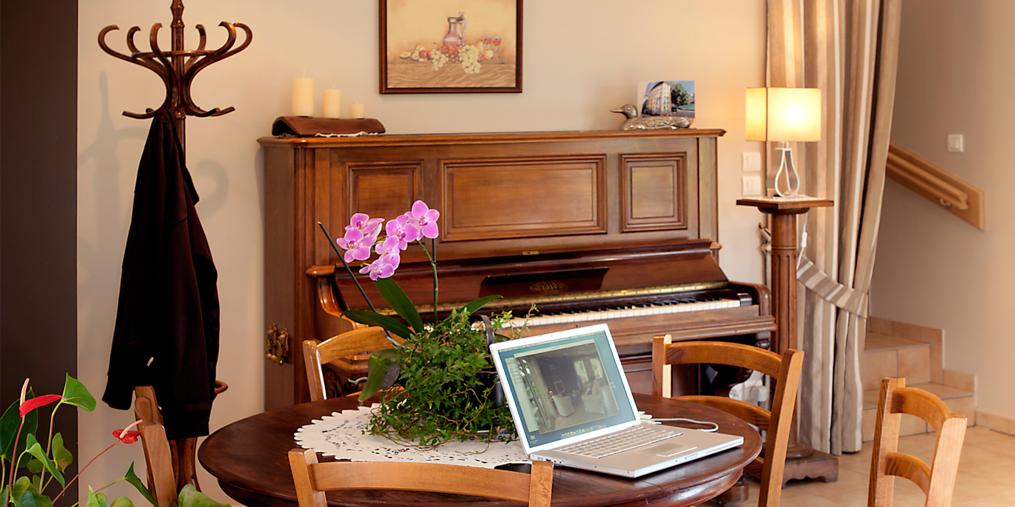 ESPACES-ORDI-PIANO