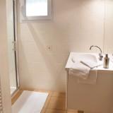 etang-salle-de-bains