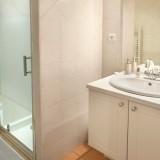 jardin-salle-de-bains